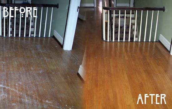 dana floor sanding | gallery - hardwood floor sanding refinishing